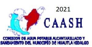 CAASH 2021